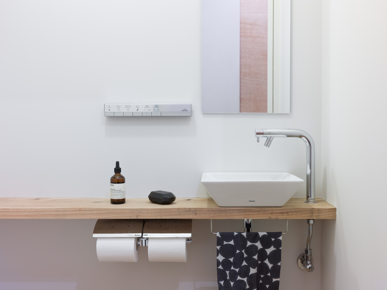 apartment_shinmaruko_20150814_338-Edit_L1500px_Q80_sRGB