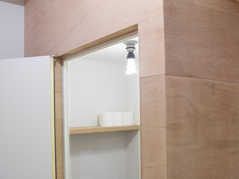 apartment_shinmaruko_20150814_349-Edit-2_L1500px_Q80_sRGB