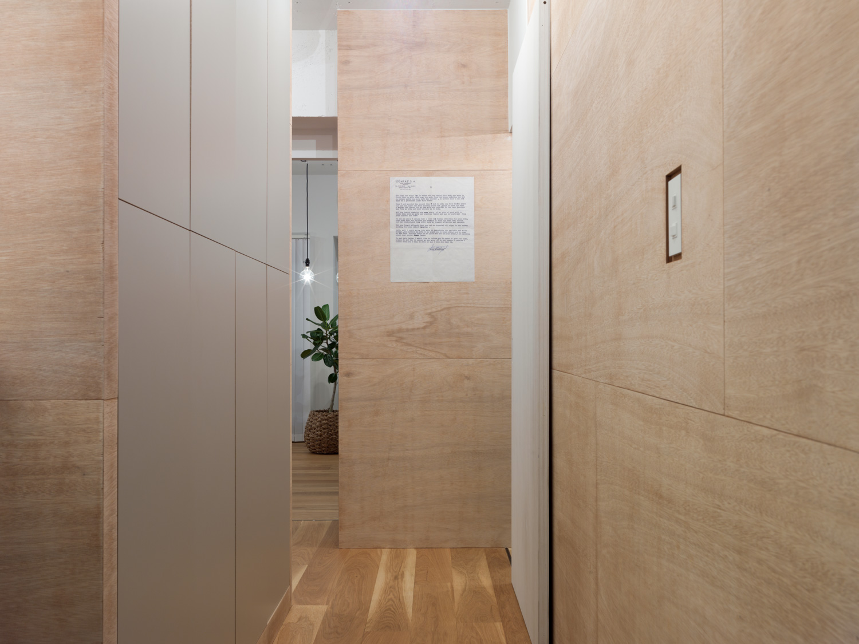 apartment_shinmaruko_20150814_367-Edit_L1500px_Q80_sRGB