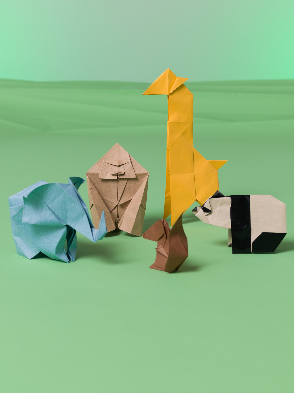 OrigamiAnimals_20170705_166_long1500px_q80_sRGB_v01