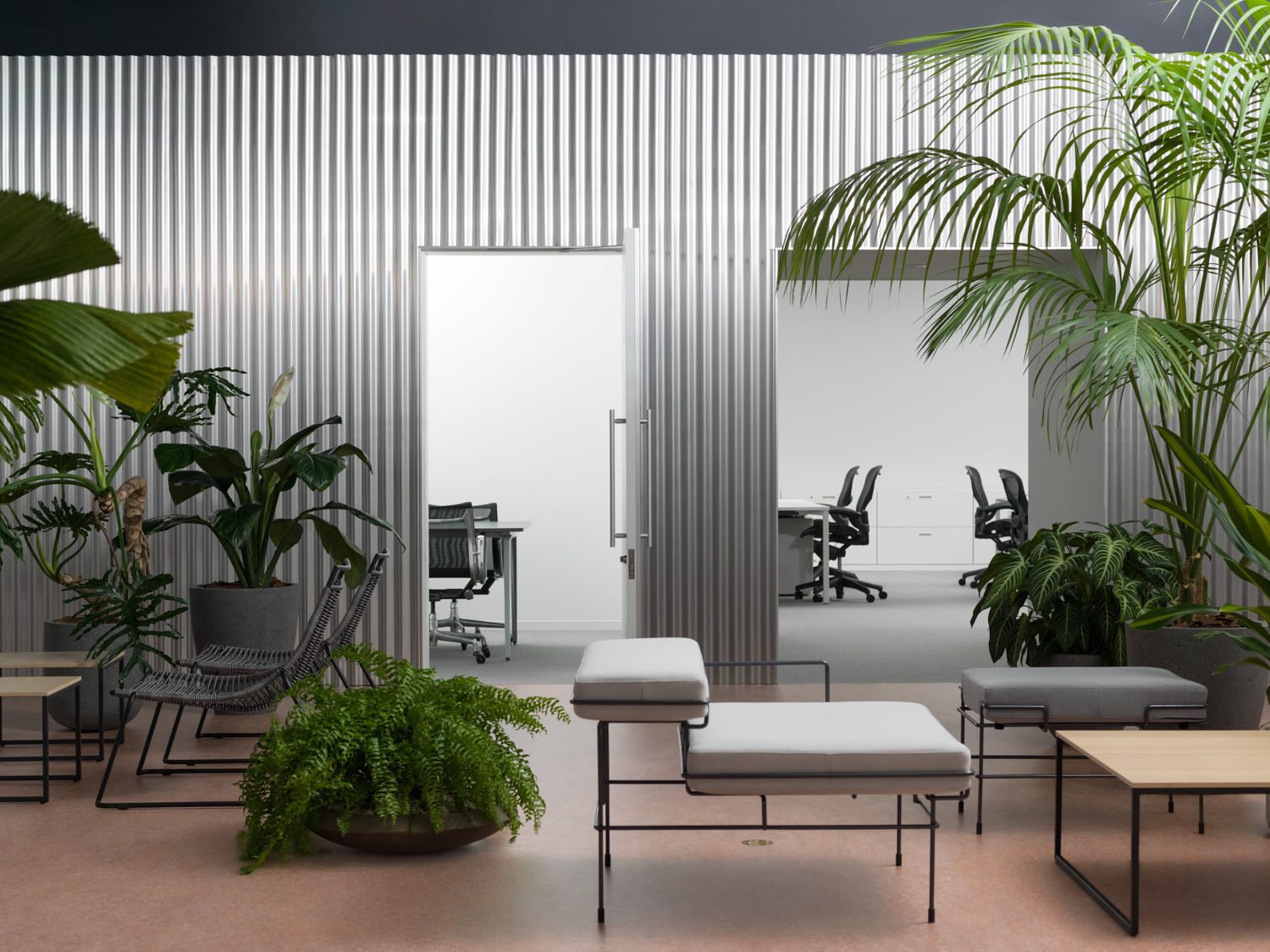 office-with-a-patio_20180520_186-Edit_180622_fin_w1500px_72ppi_q80_s-rgb_v03