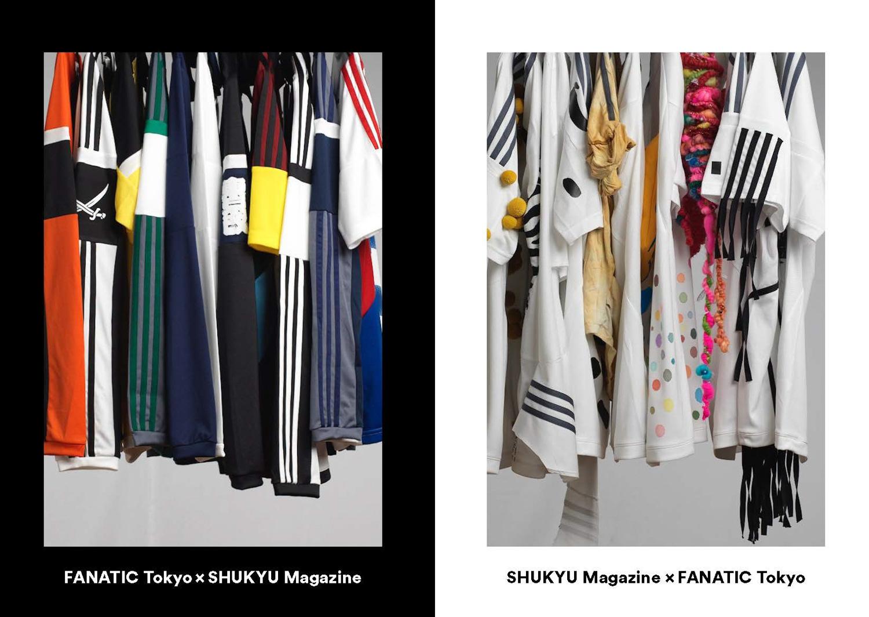 SYUKYU_mag_COVER_w1500px_72ppi_q80_s-rgb_v01